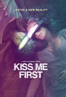 Affiche Kiss Me First