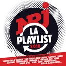 Pochette La Playlist NRJ 2018