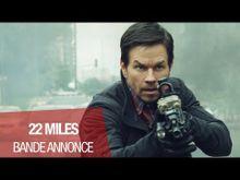 Video de 22 Miles