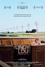 Affiche Lindy Lou, jurée n°2