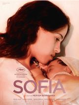 Affiche Sofia