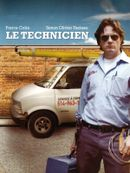 Affiche The Technician