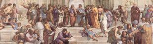 Cover Les meilleurs livres de l'Antiquité