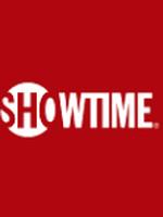 Logo Showtime