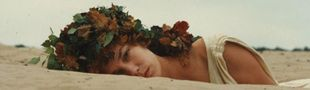 Cover Agnès Varda - La subjectivité assumée