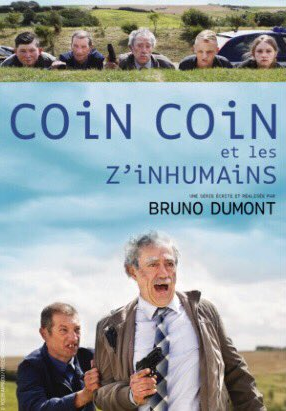 Image Result For Coincoin Et Les Z Inhumains