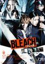 Affiche Bleach