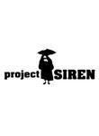 Logo Project Siren