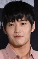 Photo Kang Ha-Neul