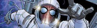 Cover ★ Dans ma collection de Spider-Man (Kiosque) ★