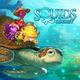 Jaquette Squids Odyssey