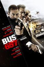 Affiche Bus 657