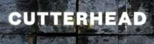 Affiche Cutterhead