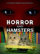 Affiche Horror and Hamsters