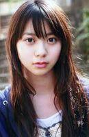 Photo Rio Yamashita