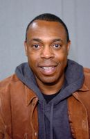 Photo Michael Winslow