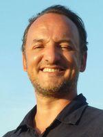 Photo Sylvain Vallée