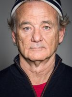 Photo Bill Murray