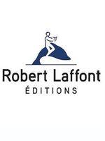 Logo Robert Laffont
