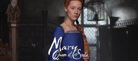 Vidéo Mary Stuart
