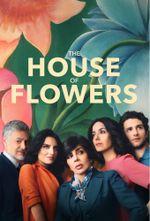 Affiche La Casa de las Flores