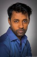 Photo Lakshantha Abenayake