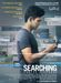 Affiche Searching - Portée disparue
