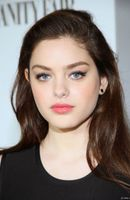 Photo Odeya Rush