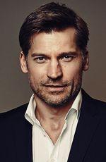 Photo Nikolaj Coster-Waldau