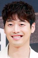Photo Kim Jae-Won