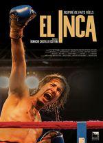 Affiche El Inca