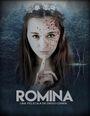 Affiche Romina