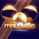 Pochette mau5ville: Level 1 (EP)