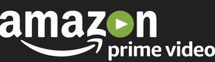 Cover Les films présent sur Amazon Prime Vidéo