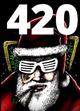 Affiche 420, Le Film