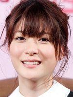 Photo Juri Ueno