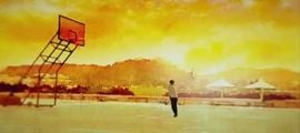 Vidéo Intro : 화양연화 (The Most Beautiful Moment In Life)