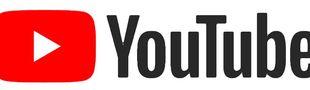 Cover Web Série - Emission Web - Chaîne Youtube