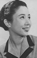 Photo Nobuko Otowa