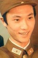 Photo Ku Wing-Chuen