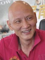 Photo Du Yuming