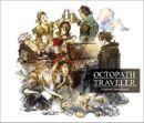 Pochette OCTOPATH TRAVELER Original Soundtrack (OST)