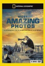 Affiche Most Amazing Photos
