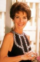 Photo Nancy Reagan