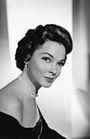 Photo Kathryn Grayson