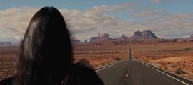 Vidéo CLIP DU JOUR : Julia Guez s'en retourne avec Le Train