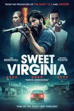Affiche Sweet Virginia