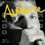 Pochette Audience (Live)