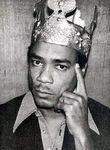 Photo King Tubby