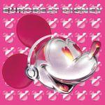 Pochette Eurobeat Disney